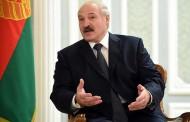 Lukašenko: Opozicija nije htela ponovno brojanje glasova, već uzimanje vlasti