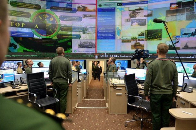 Putin poručio: Stavićemo u borbenu upotrebu oružje koje drugi nemaju