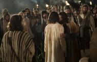 NOVA ŠOKANTNA OTKRIĆA O ISUSU HRISTU: Zašto u Bibliji ne postoje Isusovi opisi i slike, i zašto je Juda morao da ga poljubi, umesto samo da uperi prstom..?!