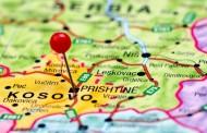 Vraća li se Moskva za pregovarački sto u rešavanju kosovskog pitanja?