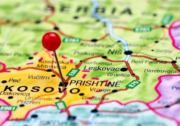 Ričard Grenel traži brzinu i rešenje za Kosovo do septembra