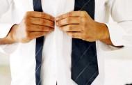NARODNO VEROVANJE KOJE MORATE ZNATI: Evo kako da se obučete da privučete SREĆU