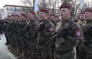 UDARNO – Dodik poslao poruku: Ako NATO interveniše branićemo se – Tražićemo pomoć naših prijatelja koji su nam rekli da nas neće ostaviti na cedilu …
