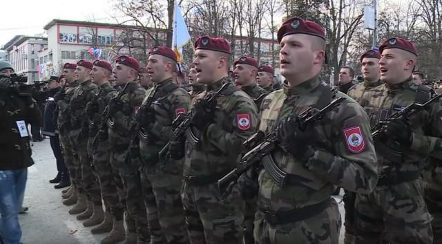 Srbi u RS spremni za sve reakcije Bošnjaka – Počela paraliza države