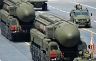 MOSKVA: Razvoj naprednih sistema naoružanja je prinudna mera Rusije kao odgovor na postupke SAD