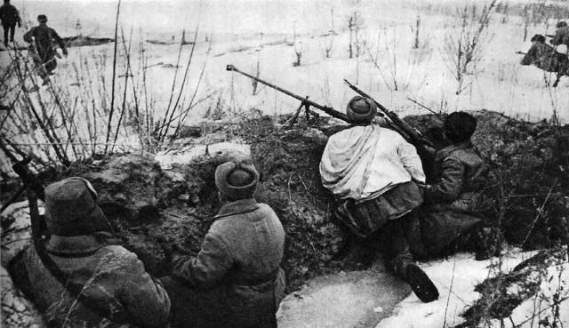 rusija-drugi-svetski-rat-moskva