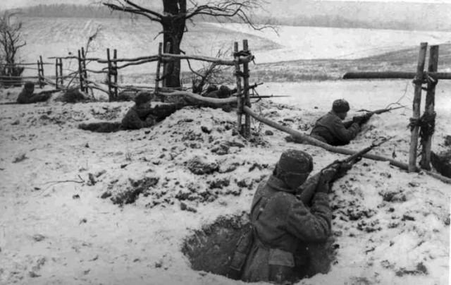 rusija-drugi-svetski-rat-moskva2