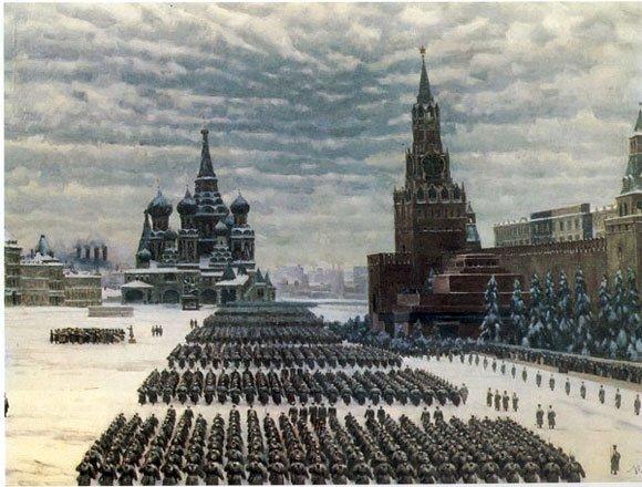 rusija-drugi-svetski-rat-moskva5