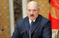 SVE OZBILJNIJE: Lukašenko odredio ko će preuzeti vlast u slučaju njegove smrti