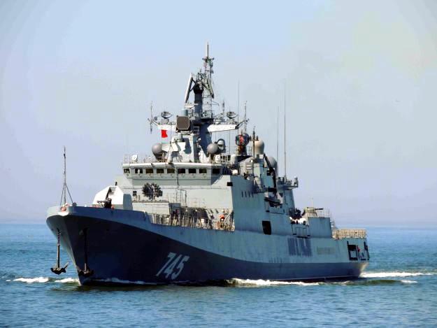 Kineski analitičari o ruskom oružju koje će izazvati paniku među stranim trupama