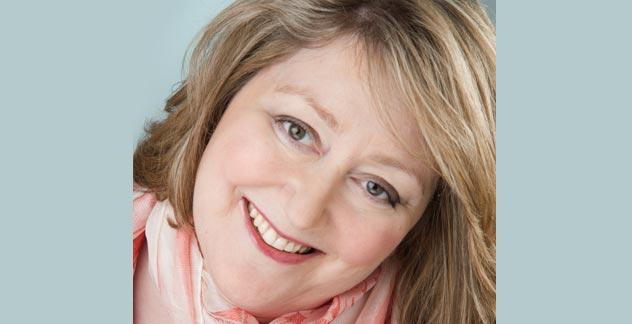 Lorejn Kembl