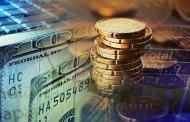 Male banke na tržištu nemaju šta da traže – Prvih pet banaka zauzima više od polovine bankarskog sektora