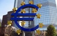 Dalekosežni planovi za smanjenje zavisnosti Evropske unije od američkog dolara