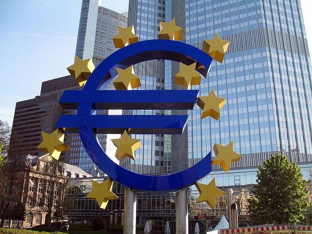 Naredni meseci ključni: Upozorenje za EU ako ne pošalje signal Srbiji
