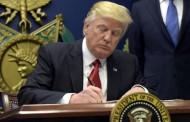Tramp zaoštrio – Uključuje se i Vrhovni sud SAD