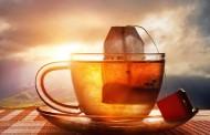 Čaj od ove biljke čisti pluća, sprečava bolesti organa za varenje, bolesti bubrega, mokraćne bešike …