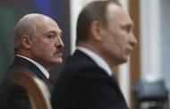 RUSKI EKSPERT: Lukašenko je sam odgajio nacionaliste sa kojima je ucenjivao Rusiju – Sada ga oni sklanjaju sa vlasti