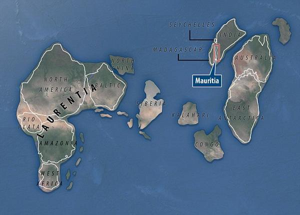 mapa- karta- drevno- kontinenti