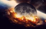 Šta će se dogoditi ako bi Zemlja počela da se okreće u suprotnom smeru? U SLUČAJU SUDARA OVAKO ĆE BITI …