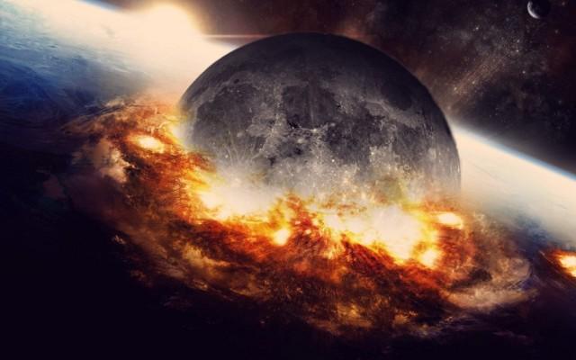 JEZIVO PREDVIĐANJE NAUČNIKA: Magnetni polovi Zemlje samo što se nisu obrnuli DESIĆE SE OVO