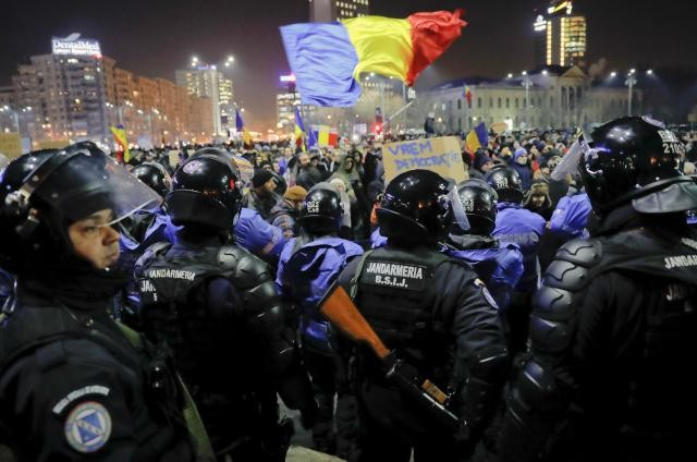 rumunija2