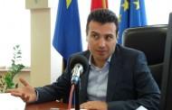 """""""Zaev je neznalica, da nije bilo Jugoslavije ne bi bilo Makedonije"""""""