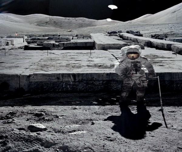 NASA progovorila o tvrdnji da skriva istinu i zataškava postojanje vanzemaljaca