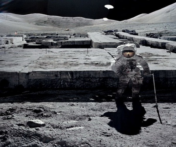astronaut-mesec-nasa