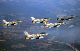 UDARNO – Rusija više ne podiže lovce da zaustave izraelske avione u Siriji – DEŠAVA SE NEŠTO MNOGO GORE