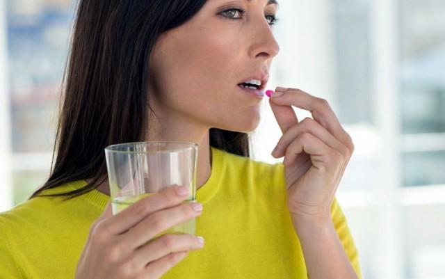 ZASTRAŠUJUĆE OTKRIĆE LEKARA: Popularni lek protiv gorušice može da izazove bolesti srca, rak debelog creva, hronične bolesti bubrega i preranu smrt