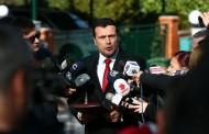 Makedoniju čeka neizvesna sudbina: Zaev pristaje na sve zahteve Bugarske