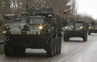 NOVA VEST: Turska stavila veto na moguće akcije NATO protiv Belorusije