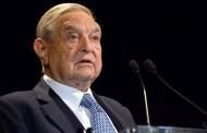 Proteran iz Mađarske pa kaže: Orban se obogatio i koristi korona epidemiju da ostane doživotno na vlasti