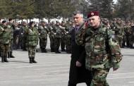 """ŽELEZNJAK: Vаšingtоn kоntrоlišе plаn stvаrаnjа """"Vеlikе Аlbаniје"""" – NATO i ЕU mu pоmаžu"""