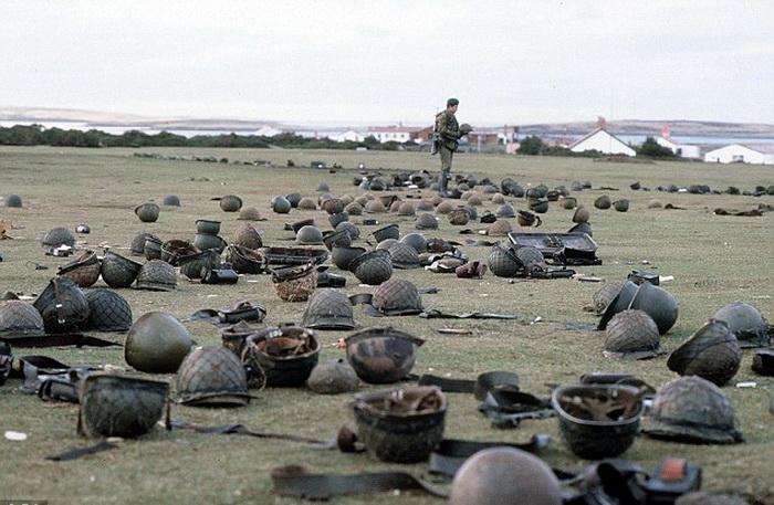 vojnici-bojiste-slemovi-rat