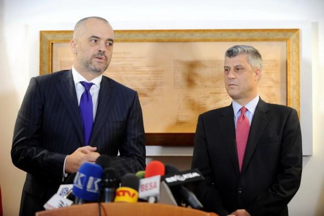 SRPSKI ANALITIČAR: Srbija ne treba da prihvata nikakve ucene i zahteve za Kosovo – SVI ADUTI SU KOD NAS
