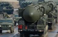 Strahovi koje Amerika ne može da podnese: Glasine o novoj ruskoj bazi MENJAJU SVE