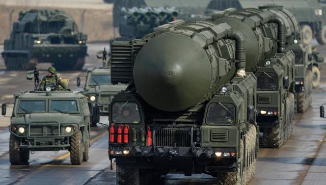 Zašto poljski predsednik izaziva Rusiju? Na nišanu najopasnije nuklearne sile na svetu