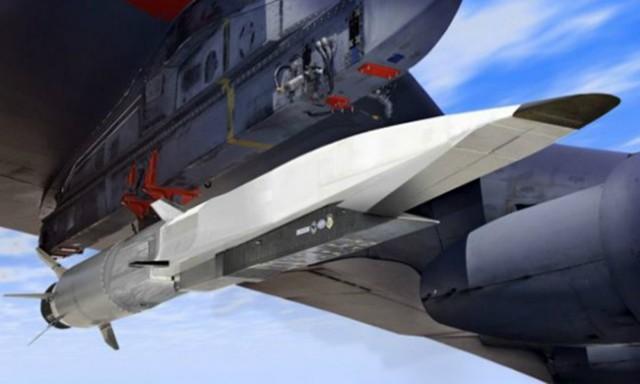 """KEDMI: Još jedna briga za SAD, Rusi modifikuju """"Cirkon"""" za kopnene snage"""
