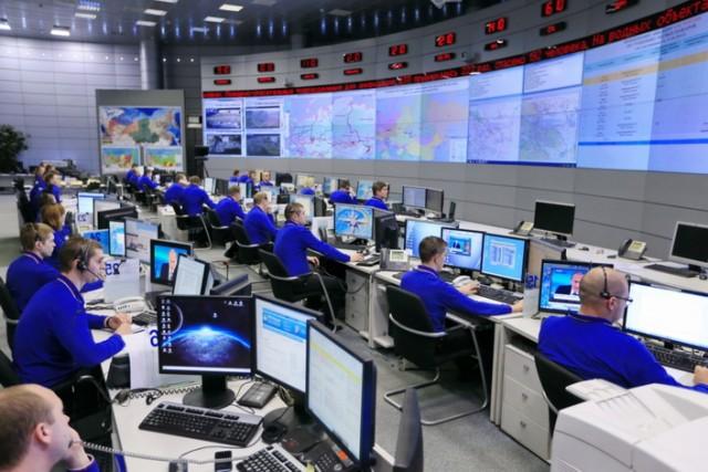 Rusi imaju sistem koji može predvideti početak rata