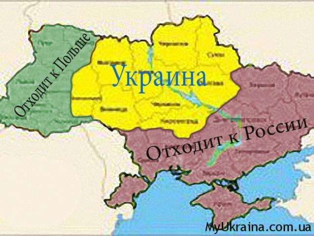 ukrajina67