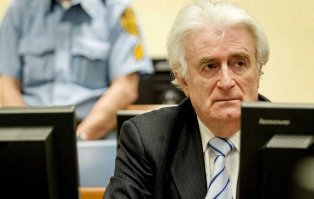 Posle sledećeg rata neće imati ko da pregovara: Radovan Karadžić predviđa da se čovečanstvu ne piše dobro