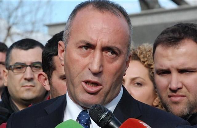 Haradinaj izaziva srpskog predsednika: Vučić može da poriče zločine ali ne i to da su ga sa Kosova proterali OVK