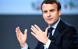 Sukob Erdogana i Makrona sve žešći: Francuska povukla ambasadora iz Turske