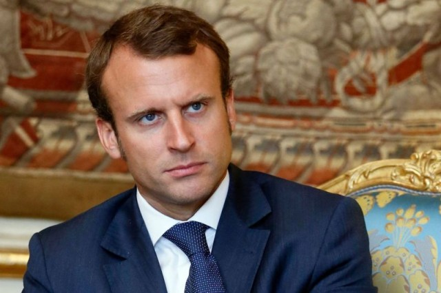 Poljaci pobesneli zbog Makronove izjave: Nije NATO na samrti, nego Francuska