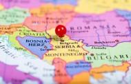 PALI SA MARSA: Na silu menjaju granice Srbije pa traže nepromenljivost granica