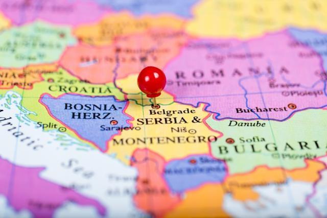 ZAŠTO VEKOVIMA OVDE GORI: Ovo su koreni velikog sukoba sila nad Balkanom