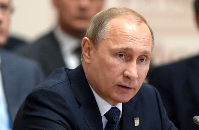 """Poslednje Putinovo upozorenje: """"Ako Bugari nastave da koče Turski tok, naći ćemo druge partnere"""""""