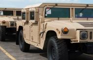 Novi Avganistan – Albanci se naoružavaju, stigli američki oklopnjaci na Kosovo