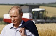 """""""New York Times"""" upozorava: Amerikanci će moliti Rusiju za koru hleba"""